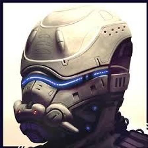 BACH lml's avatar
