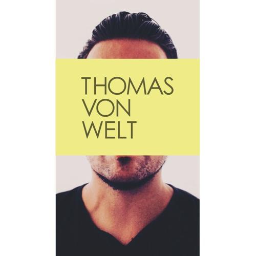 thomas von welt's avatar