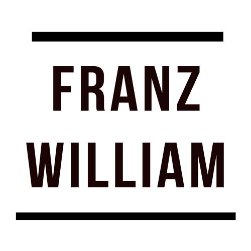 Franz William B. Hutapea's avatar