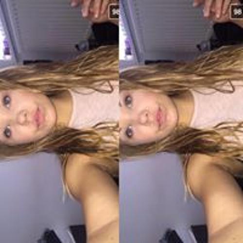 Olivia Gardner's avatar