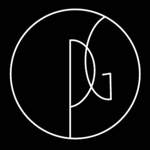 PURRE GOOHN's avatar