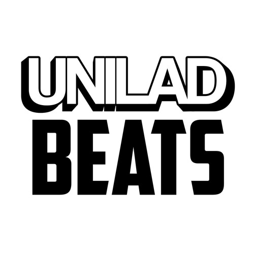 UNILAD Beats's avatar