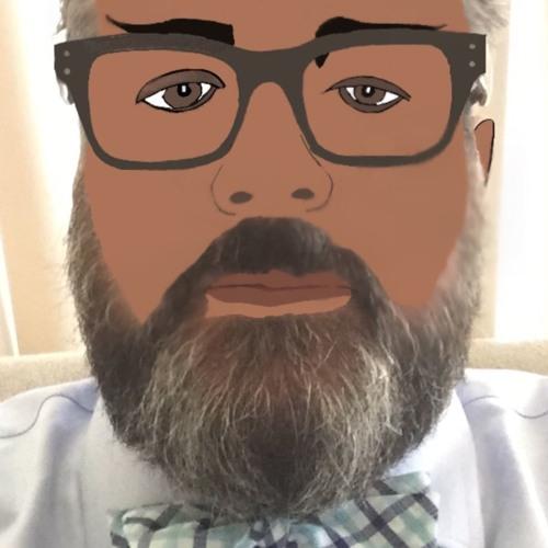 mellamojohnny's avatar
