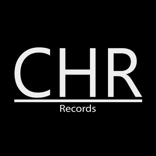 Chronicle Records's avatar