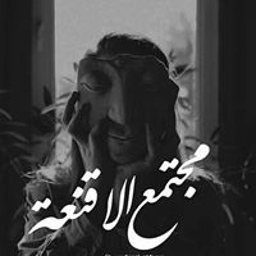 ياسر مهران's avatar
