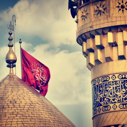 Ya Ali A S Ya Hussain A S Nadeem Sarwar By Aarkerin On Soundcloud