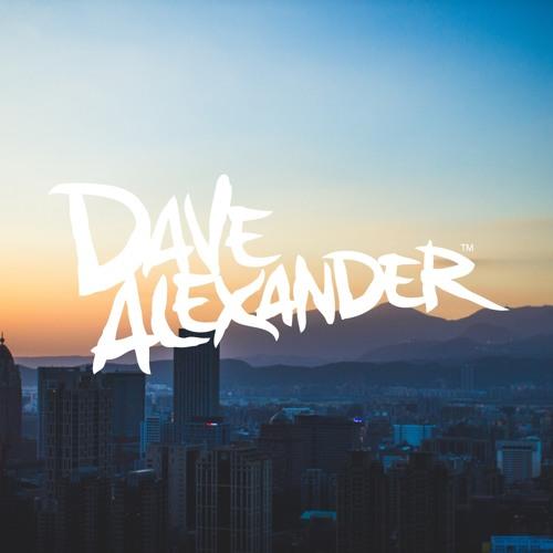 Dave Alexander's avatar