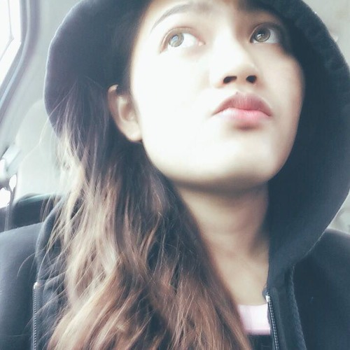 Tana Charm's avatar