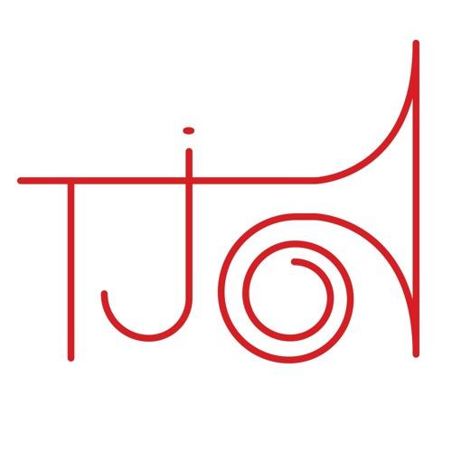 Toledo Jazz Orchestra's avatar