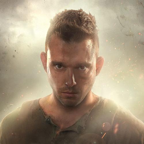 OUTBREAK's avatar