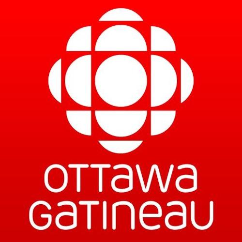 ICI Ottawa-Gatineau's avatar