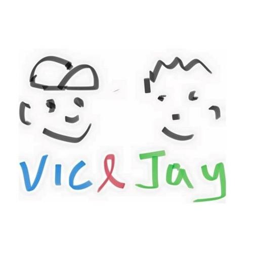 The Vic & Jay Show's avatar