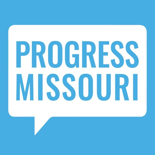 Progress Missouri's avatar