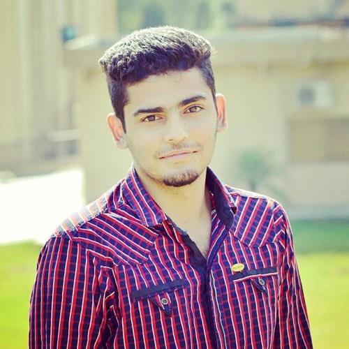 Usama Hussain 1's avatar
