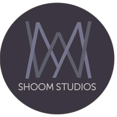 Shoom Studios's avatar