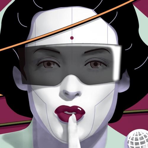 La Mucama Mental's avatar