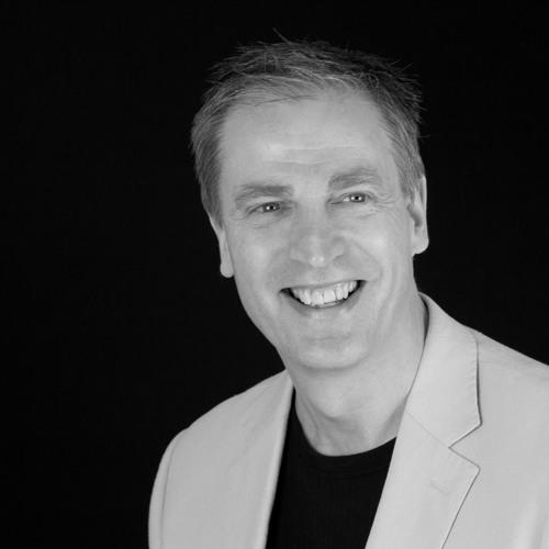 Simon Latarche's avatar