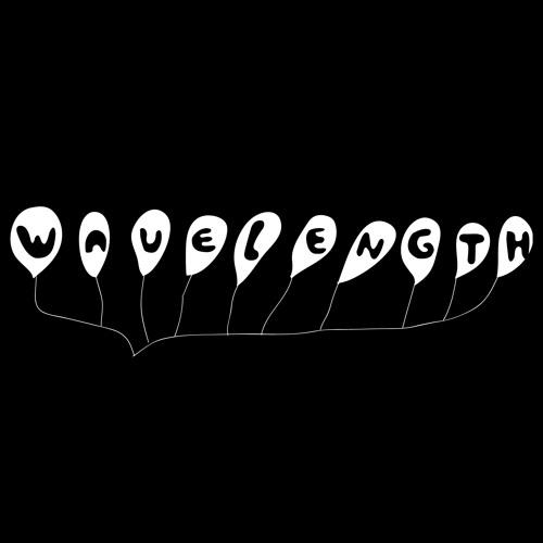 Wavelength Music's avatar