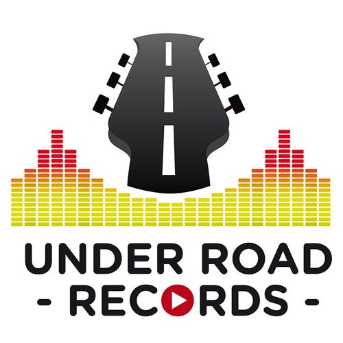 Under Road Records's avatar