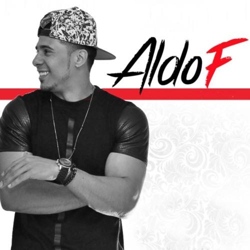 Aldo F's avatar