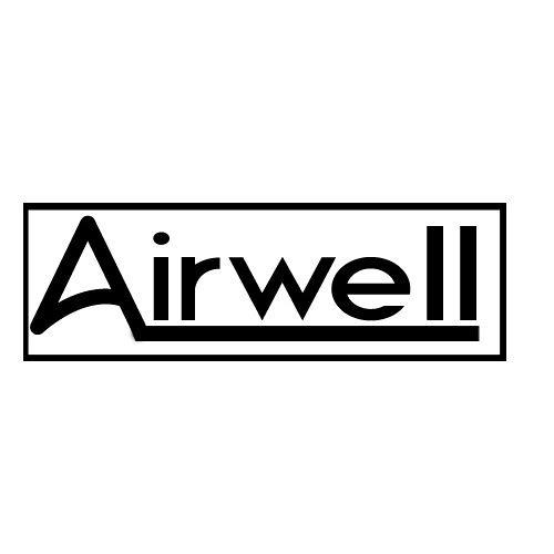 Airwell's avatar