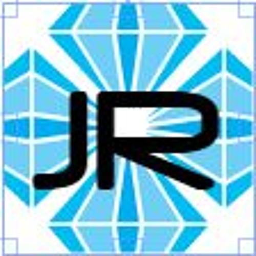 JRC's avatar