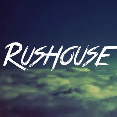 Rushouse's avatar