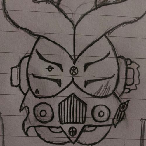 SeaWyrm's avatar