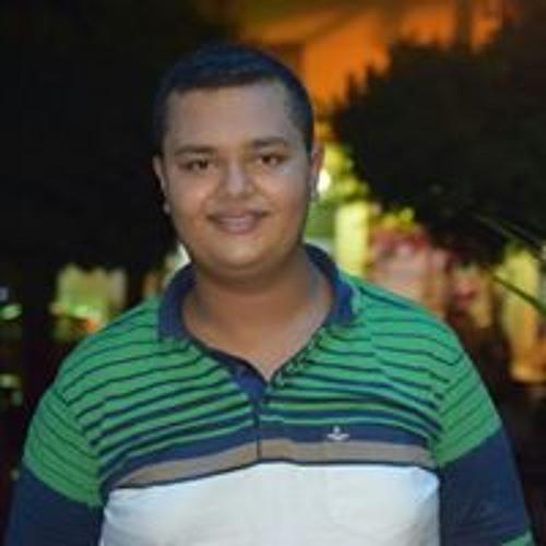 David Medhat's avatar