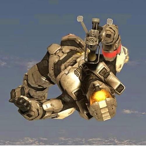 Crybaton Gaming's avatar