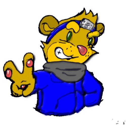 Troy Chestnut's avatar