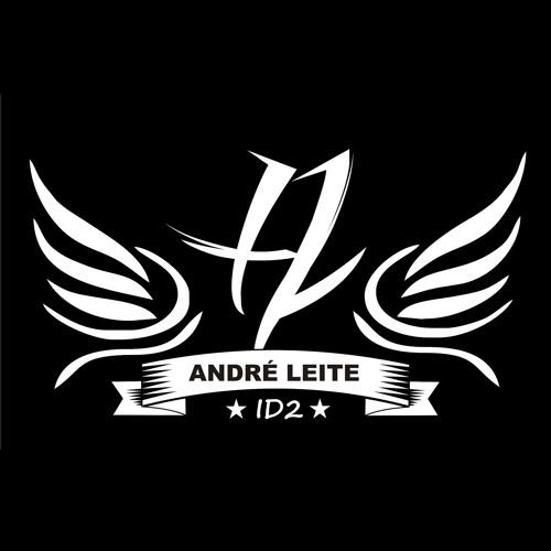 andreleiteoficial's avatar