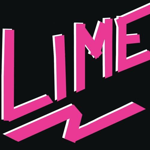 ThisisLime's avatar