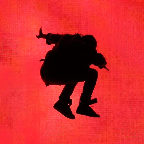 MUGEN -'s avatar