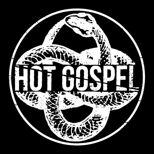Hot Gospel's avatar
