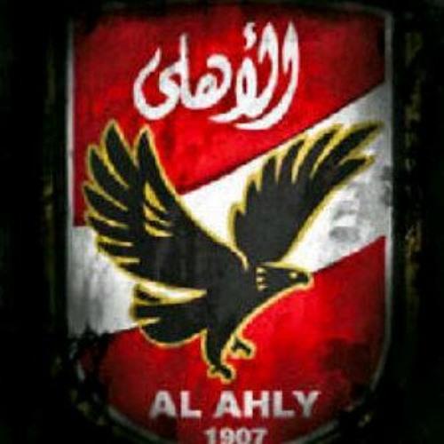 basma_shiref's avatar