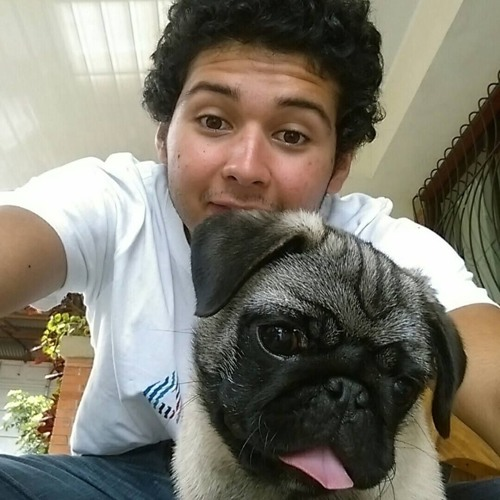 Daniel Morales 70's avatar
