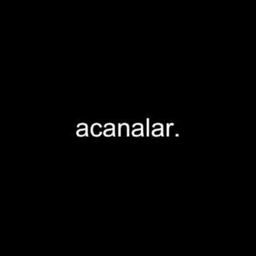 acanalar.'s avatar