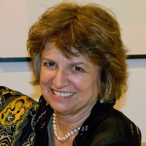Susan Felter's avatar