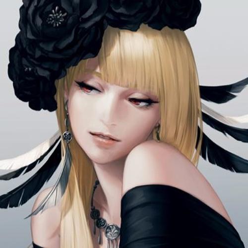 Skkysword's avatar