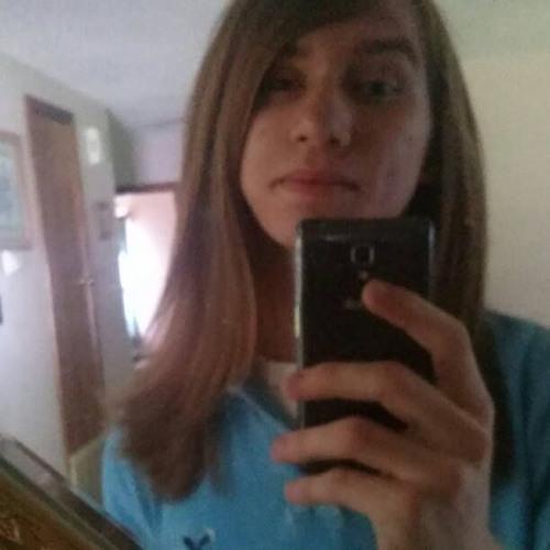 Nathan Peno's avatar