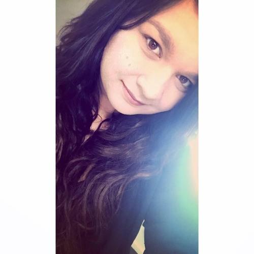 Courtney Griffiths's avatar