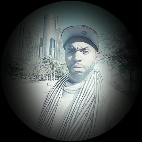 Passionjayj's avatar