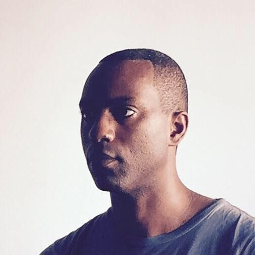 KingsleyHarris's avatar