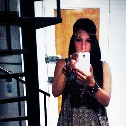 Wen-Niebles Soto's avatar
