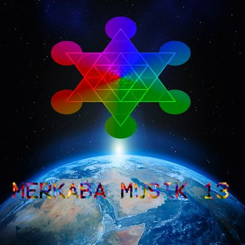 MerKaBa Musik 13's avatar