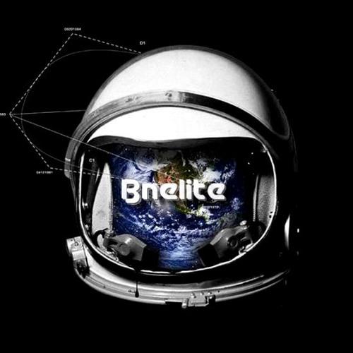 Bnelite's avatar
