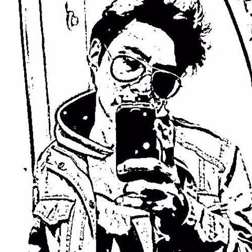 d_boOoy's avatar
