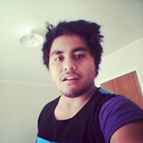 Talaivi Jr Perenise's avatar