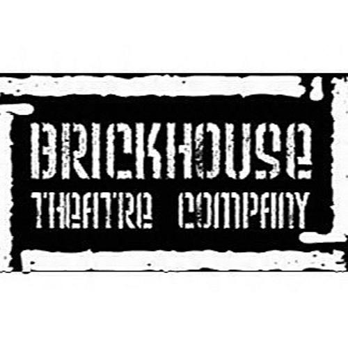 Brickhouse Audio's avatar